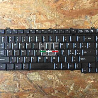 tastiera-toshiba-satellite-p10-99.n5682.40e