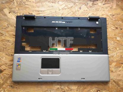 upper-case-acer-aspire-1800-511215bo001-front