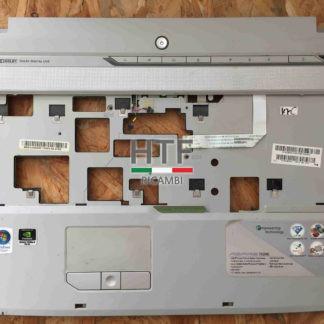 upper-case-acer-aspire-7520g-ap01l000300-front