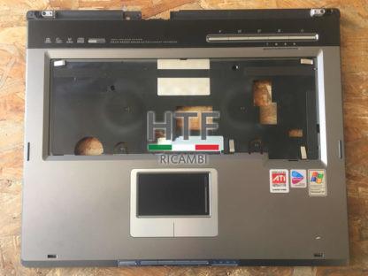 upper-case-asus-a6000-13-ncg10p05x-front