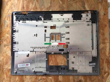 upper-case-asus-f3j-13gni11ap032-back