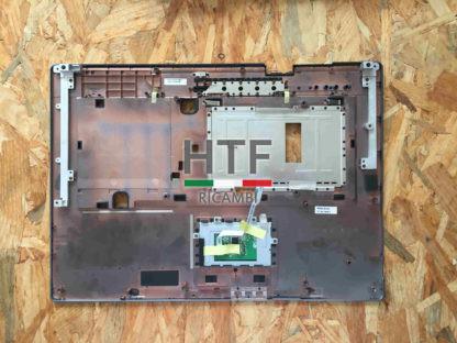 upper-case-asus-f5n-13gnlf10p062-1-back