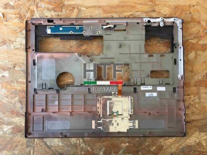 upper-case-asus-m6800-13-n951ap222-back