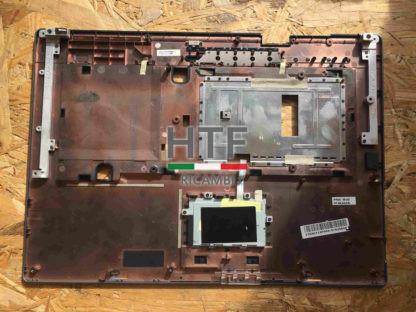 upper-case-asus-x50vl-13gnlf1ap044-back