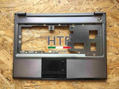 upper case_gateway mt3705-front