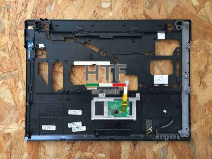 upper-case-samsung-q45-ba81-03477a-back