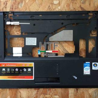 upper-case-samsung-q45-ba81-03477a-front