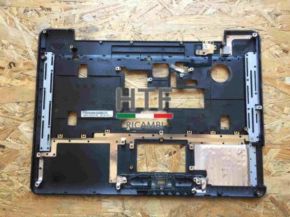 upper-case-toshiba-satellite-pro-a300-v000121960-back