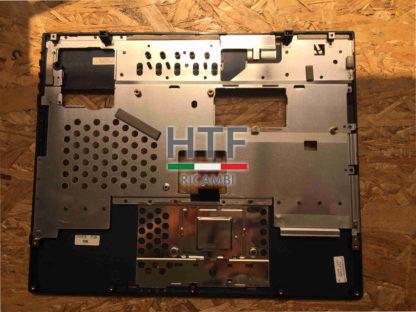 uppercase-asus-l3000d-n6h9ap023-back