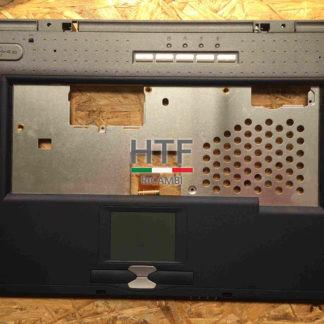 uppercase-asus-l3000d-n6h9ap023-front