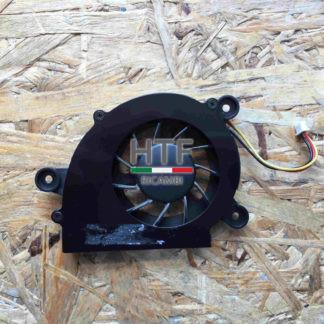 ventola-acer-aspire-1800-fd08-ccw-front