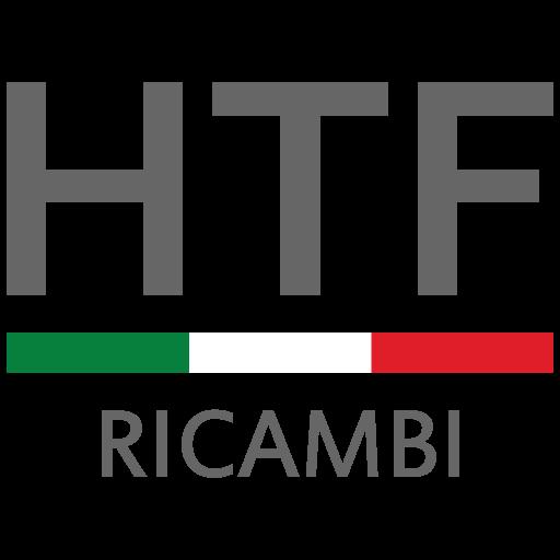 HTF Ricambi