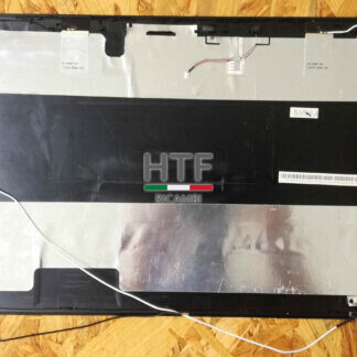 back-cover-acer-aspire-V5-571G-WIS604VM3601212081003A02-06553
