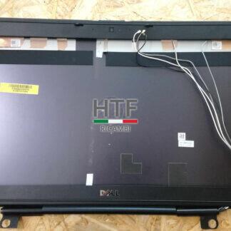 back-cover-cornice-lcd-dell-latitude-e5530-am0m100300
