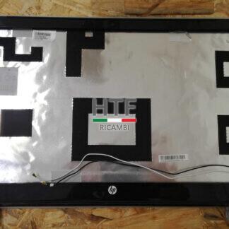 back-cover-cornice-lcd-hp-protectsmart-jte39u65tp