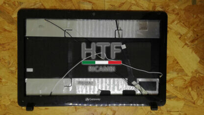 back-cover-cornice-lcd-webcam-gateway-ne65r41u