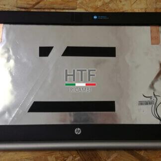 back-cover-hp-probook-450-g5-l00855-001