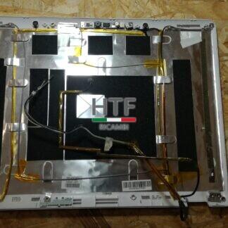 back-cover-webcam-hp-pavillon-dv6500-eaat8019018