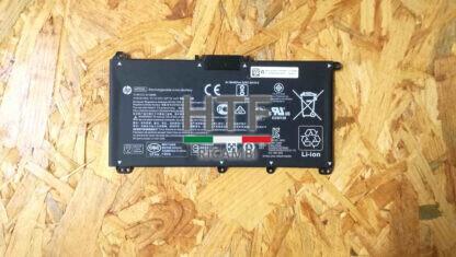 batteria-hp-L11119-855