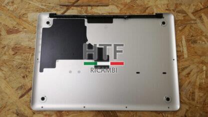 bottom-case-Apple-MacBook-Pro-A1278-Mid-2009-613-8145-B