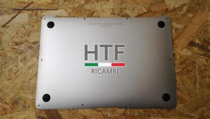 bottom-case-apple-macbook-air-a1466-ealy-2014-604-7803-a