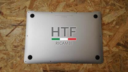 bottom-case-apple-macbook-air-a1466-mid-2013-604-4425-7
