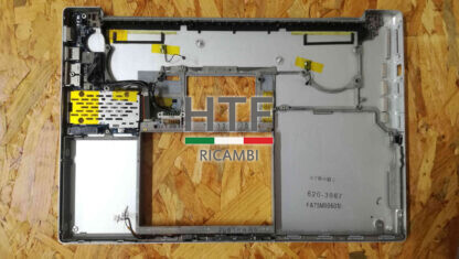 bottom-case-apple-macbook-pro-a1126-620-3967-10