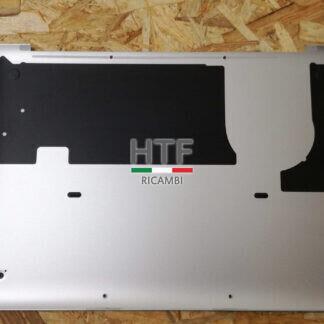 bottom-case-apple-macbook-pro-a1502-late-2013-604-4288-A