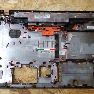 bottom-case-gateway-ne56r41u-ap0nn000100