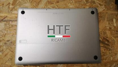 bottom-case-macbook-pro-late-2008-a1286-613-7570-e