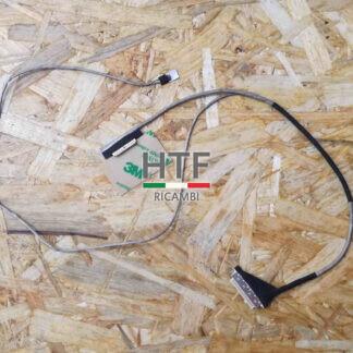 cavo-lcd-acer-aspire-es1-520-n15c4
