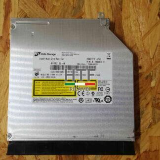 cd-dvd-acer-aspire-4810t-gu10n
