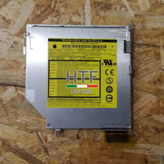 cd-dvd-apple-macbook-pro-a1126-UJ-857-C