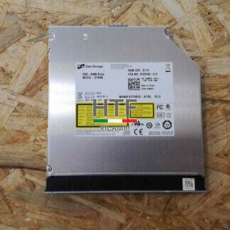 cd-dvd-dell-latitude-e5530-dt80n