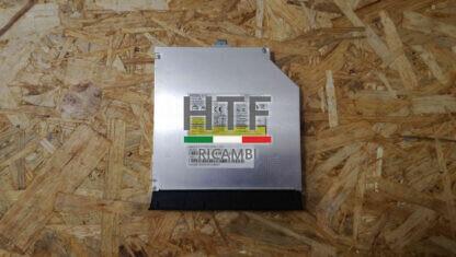cd-dvd-gateway-ne56r41u-uj8e1adaa1-b