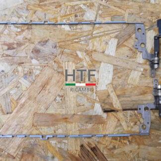 cerniere-hp-probook-450-g5-am15a000100