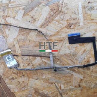 connettore-lcd-dell-latitude-e5530-dc02c006c00