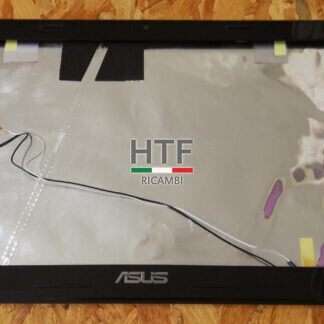 cornice-lcd-back-cover-asus-k53s-dz-13gn3c10p160-3