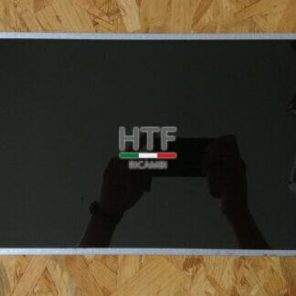 display-156-asus-k53s-lp156wh4