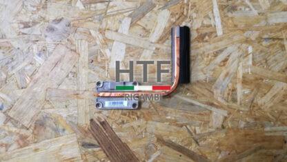 dissipatore-gateway-ne56r41u-at0hi0060r0