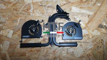 dissipatore-ventole-macbook-pro-late-2008-a1286-KSB0505HB