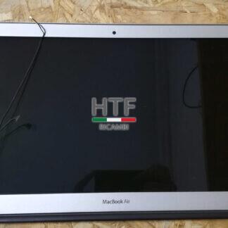 lcd-apple-macbook-air-a1466-early-2014