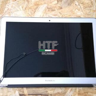 lcd-apple-macbook-air-a1466-mid-2013