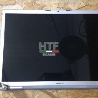 lcd-apple-macbook-pro-a1126