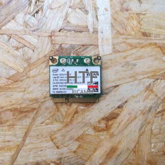 scheda-wifi-dell-latitude-e5530-622anxhmw