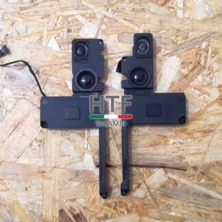 speaker-apple-macbook-pro-a1398-609-00013