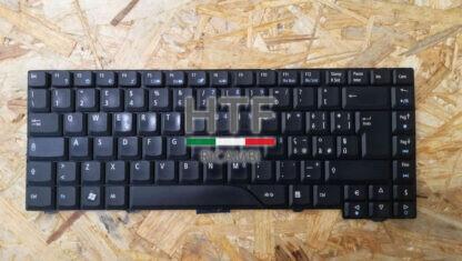 tastiera-acer-aspire-5930-NSK-AKA0E