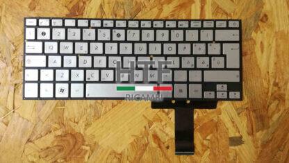 tastiera-asus-ux31e-MP-11B16I06528