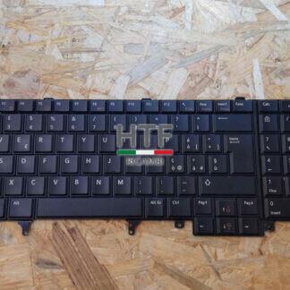 tastiera-dell-latitude-e5530-nsk-dwcuc