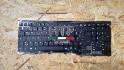 tastiera-fujitsu-lifebook-ah552-CP612624-01
